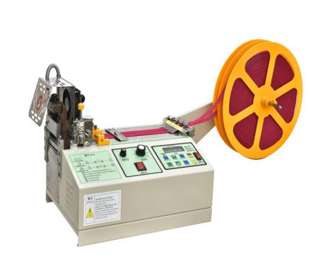 Hot Ribbon Computer Cutting Machine Tape Cutter Solar Tabbing Elastic Wire Cutting Machine WPM-987s