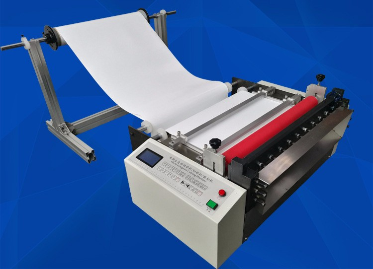 Multi-function intelligent cutting machine WPM-Cut-100D to WPM-Cut-1200
