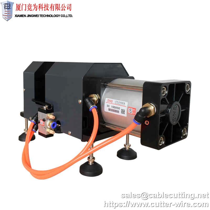 Pneumatic Cable Cutting Machine WPM-C50