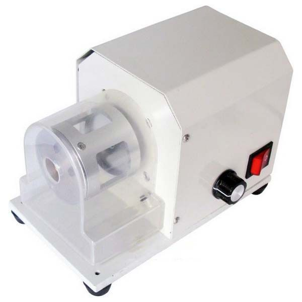 Semi-automatic Wire Stripping and Twisting Machine WPM-180