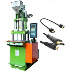 HDMI Plastic Injection Making Machine 250ST